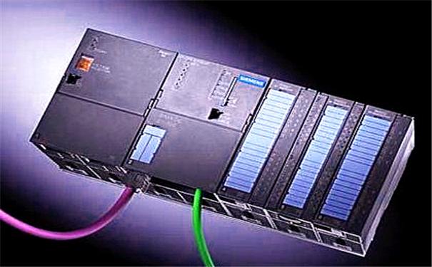 西门子plc的控制系统设计,控制系统,西门子plc,plc控制系统