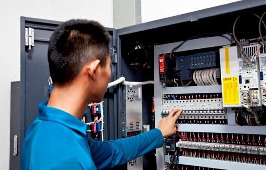 工业过程控制与电气自动化系统,西门子plc,plc控制系统,过程控制