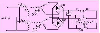 西门子plc网络通信,西门子plc,plc控制系统