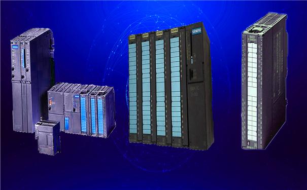 西门子PLC控制系统,西门子plc,plc控制系统