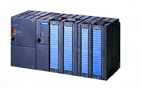 plc控制系统设计,PLC系统 ,西门子plc使用环境条件,西门子plc,plc控制系统