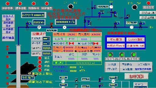 罗克韦尔rslogix5000通讯协议,罗克韦尔plc,ab plc,plc控制系统