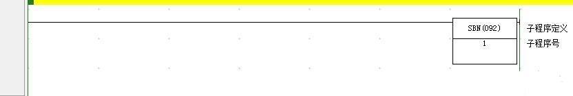 欧姆龙plc,欧姆龙plc pid,污水处理,plc控制系统