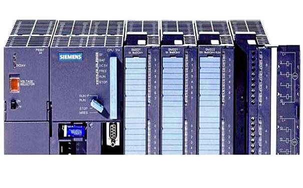 西门子plc,项目设计流程,plc控制系统