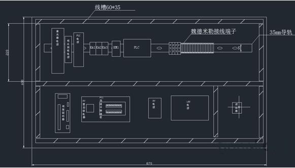 西门子SMART200PLC,西门子plc,plc控制系统的应用,plc控制系统