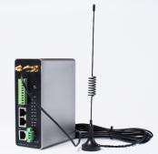 罗克韦尔plc,无线通讯,abb plc,ab plc,plc控制系统