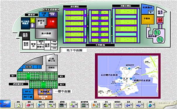 西门子plc时钟指令,电力行业,西门plc,plc控制系统