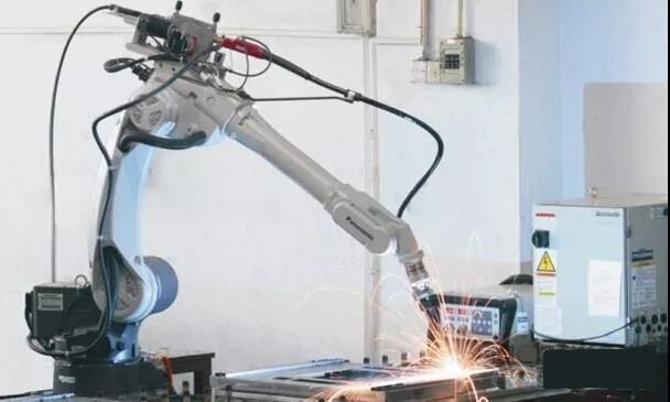 西门子plc s7-1500,机器人,西门子plc,plc控制系统