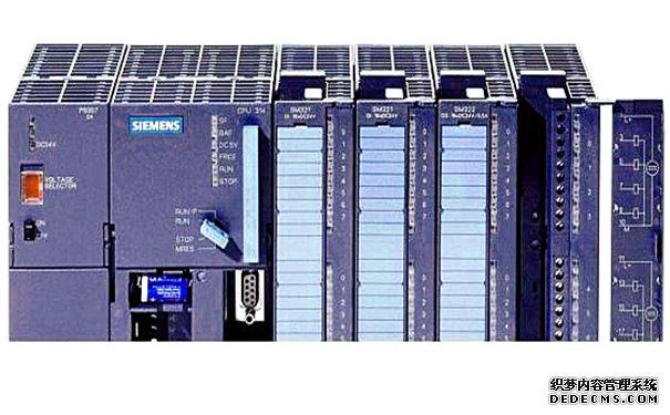 西门子plc pid控制,控制系统 ,过程控制,plc控制系统,西门子plc