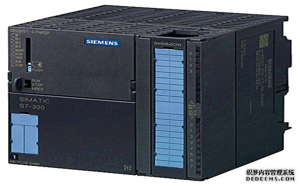 西门子plc,plc控制系统,过程控制,dcs,鲁能dcs