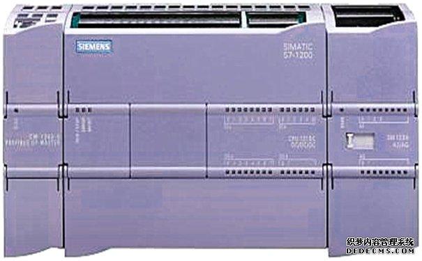 西门子plc控制,数控机床,西门子plc,plc控制系统,西门子plc