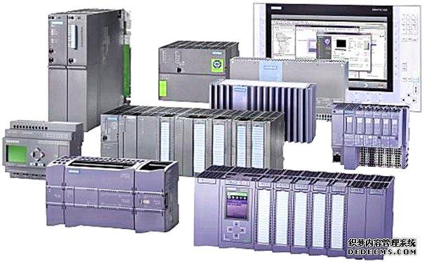 西门子plc选型,西门子plc,plc控制系统.解决方案
