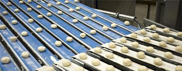 食品加工,西门子plc,plc控制系统,威纶通