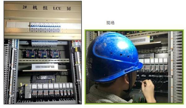 菲尼克斯plc,plc控制系统,自动化,监控系统