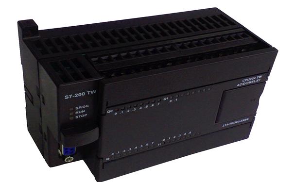 西门子plc,plc控制系统,过程控制,mcgs