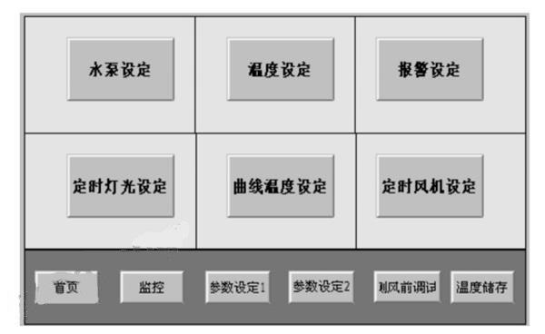 西门子plc,plc控制系统,西门子wincc,无线通讯