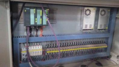 西门子plc,plc控制系统,plc控制器,可编程控制器