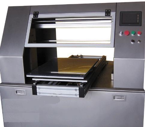 西门子plc,plc控制系统,系统设计