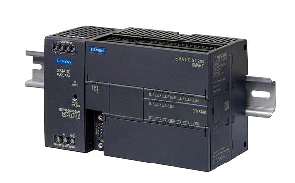 西门子plc,西门子plc控制器,plc控制系统,工业控制