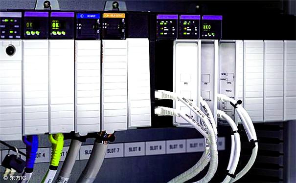 三菱plc,fx系列,伺服电机,可编程控制器,plc控制系统