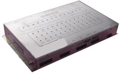 西门子smart系列,西门子plc,plc控制系统,控制器