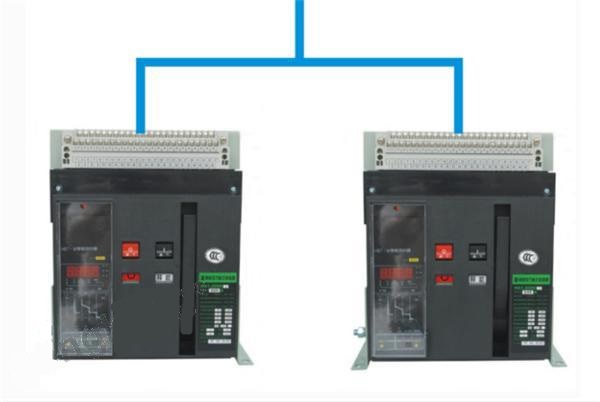 西门子plc,触摸屏,mcgs,plc控制系统,西门子plc控制器
