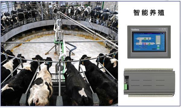控制器,智能化,智能化控制,西门子plc