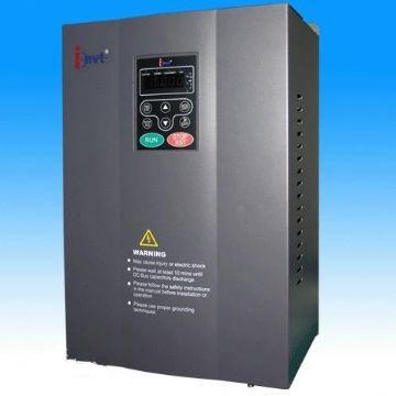 变频器,英威腾,plc控制系统,英威腾变频器