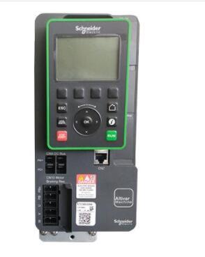 变频器,施耐德,施耐德变频器,plc控制系统,atv