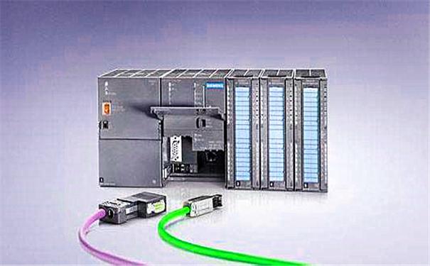 西门子plc,西门子,1200,plc控制系统,控制系统