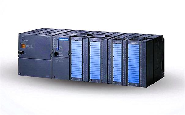 西门子,西门子plc,plc控制系统,plc