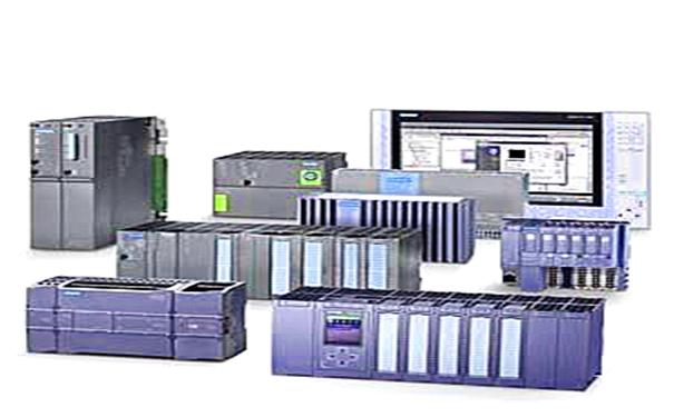 西门子plc,plc控制系统,西门子,控制系统,plc
