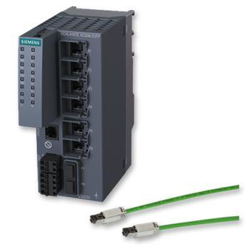 西门子plc,s7-1200,数字通讯,智能化控制,wincc