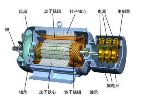 变频器.英威腾.plc控制系统.plc