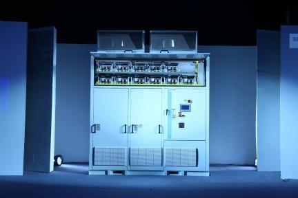 直流调速器,西门子,plc控制系统,西门子plc