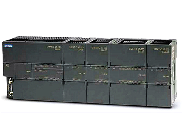 西门子plc,PROFIBUS DP,MPI通讯,plc,rs485通讯