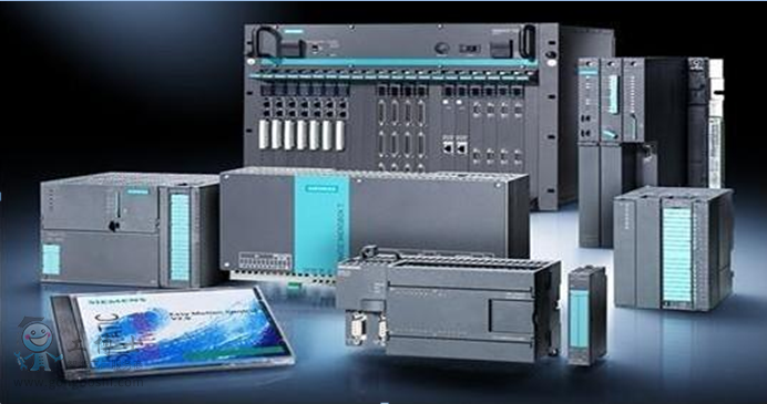 西门子plc,4-20mA,plc控制系统