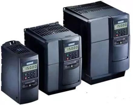 西门子plc,plc,一拖二,西门子控制器