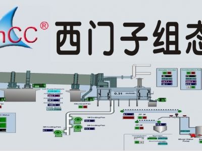 西门子plc,s7-300,组态软件,西门子组态软件