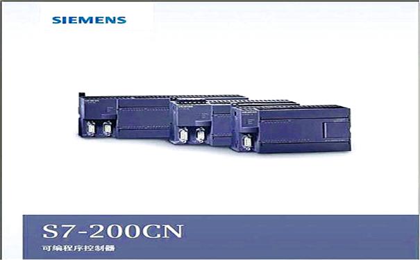 西门子plc,plc控制系统,可编程控制器,plc,控制系统