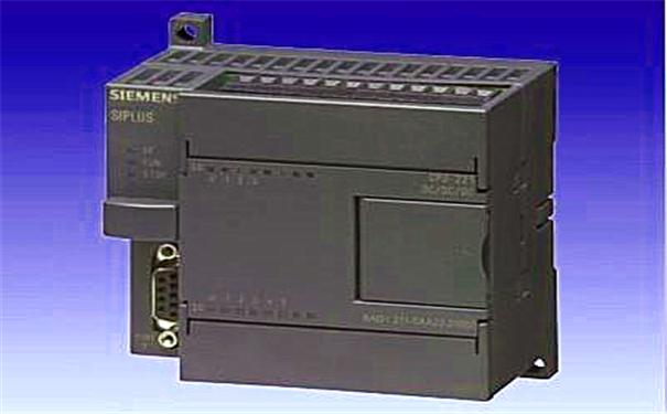 西门子plc,mcgs触摸屏,s7-200,mcgs触摸屏,英威腾变频器