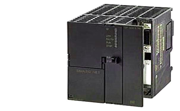 西门子plc,s7-300,s7-400,plc