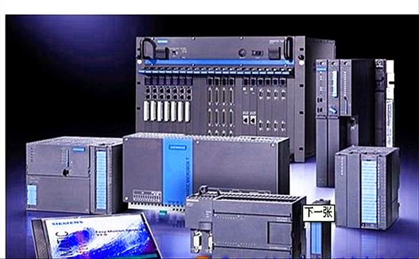 西门子plc,TIA博图,s7-1500控制器