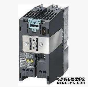 G120,变频器,西门子变频器,西门子plc,西门子