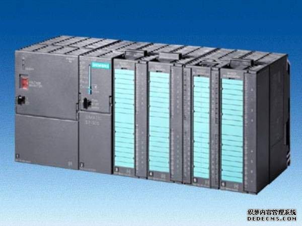 plc控制系统,伺服电机,s120,变频器