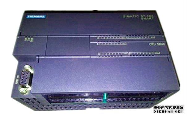 西门子plc,plc,西门子,plc控制系统