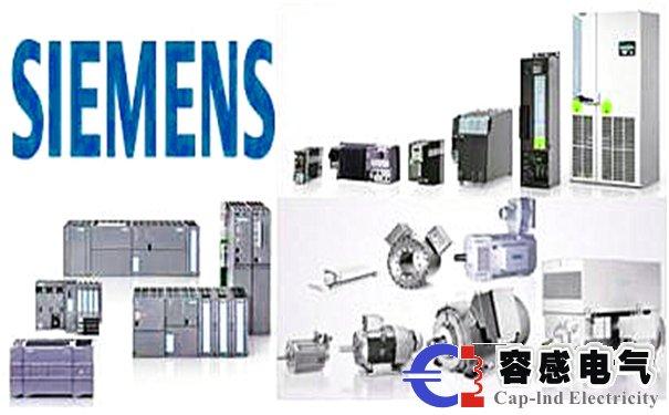 工业电气自动化,西门子plc,plc控制系统,控制器