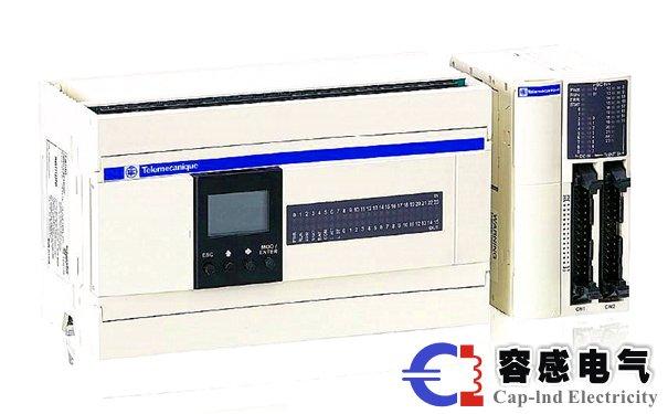施耐德plc,施耐德断路器,施耐德电机控制器,plc控制器