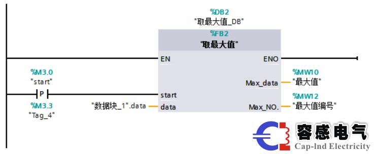 西门子plc,s7-1200