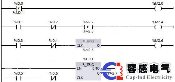 西门子plc,s7-1200,s7-1500,组态软件,wincc,plc控制系统